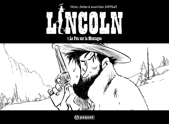 lincoln#7_mep_cover_NB.indd