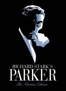 Parker-Martini-Edition